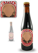 Redoak Chocolate Stout